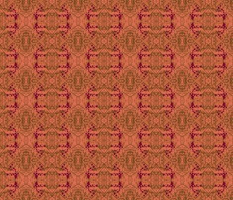 Primrose-2melon700_shop_preview