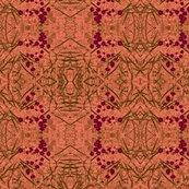 Primrose-2melon700_shop_thumb