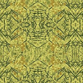 yellow_primroses_700