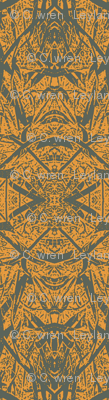 orange_green-leaf_primrose_series 350