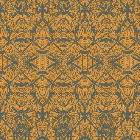 Rprim-leaf-orange_shop_preview