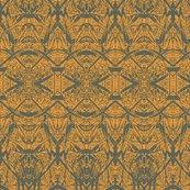Rprim-leaf-orange_shop_thumb