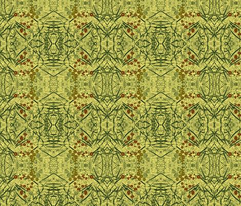 primrose-yellow350 fabric by wren_leyland on Spoonflower - custom fabric
