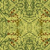 primrose-yellow350