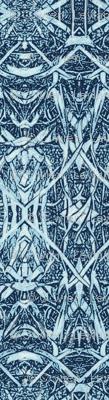 blue-leaf-blade_350