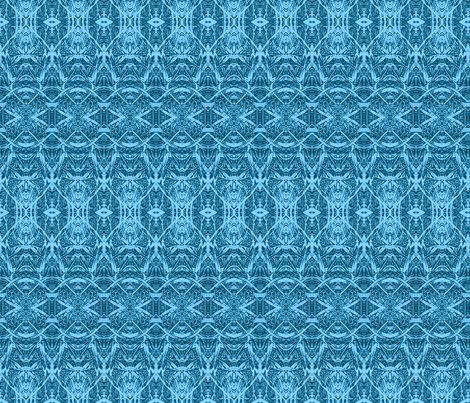 Rprim-leaf-blue350_shop_preview