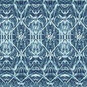 Rprim-leaf-blue350_shop_thumb