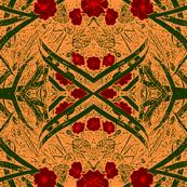 primrose-orange-350