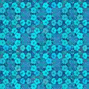 ring of primroses_blue-350