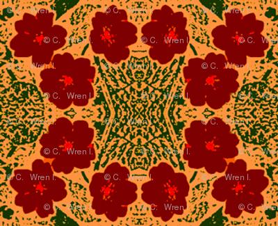 primrose_rings_red_orange_350
