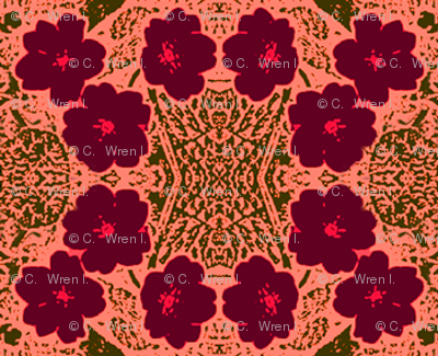 primrose-ring-lox_350