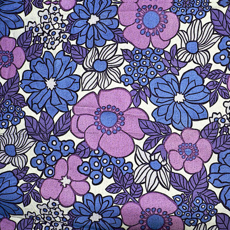 purple4_1 fabric by snork on Spoonflower - custom fabric