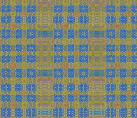 Twbrs-blue-gold-plaid_shop_preview