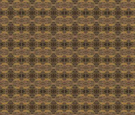 grasshopper-egypt500 fabric by wren_leyland on Spoonflower - custom fabric