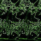 Neon_hopper