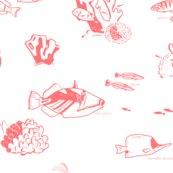 Rrrtropicalfish1a_shop_thumb