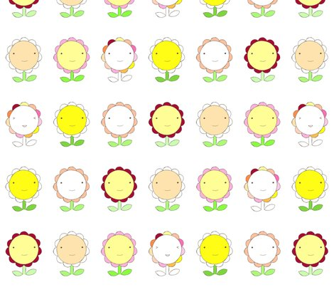 Rhappyflowersfabric_shop_preview