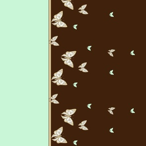 Butterfly_border_blue_brown