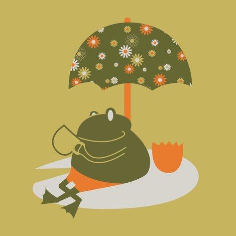 Rrrrtea_frog_umbrella_shop_preview