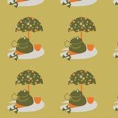Rrrrtea_frog_umbrella_shop_thumb