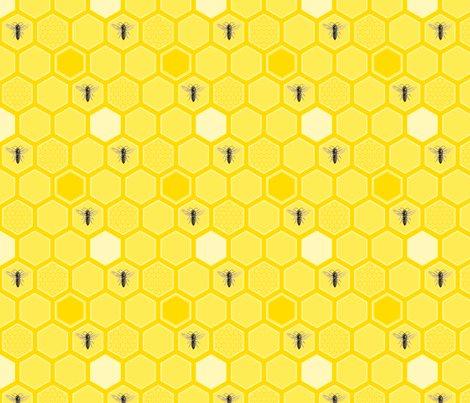Rrhoneybees_shop_preview
