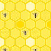 Rrhoneybees_shop_thumb