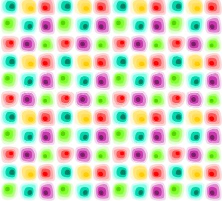 Dots2_shop_preview