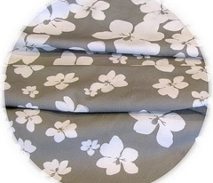 Magnolia Little Gem - Sage - 2 Yard Panel
