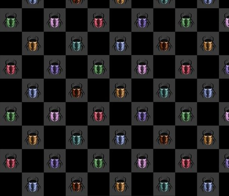 Rrdare_you_to_wear_scarabs_shop_preview