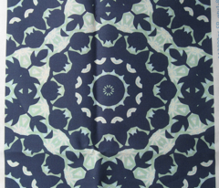 Blue_silhouette_w_lattice-141221_comment_62626_preview