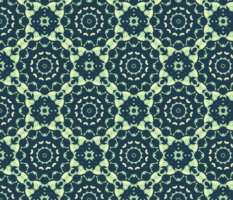 Blue_silhouette_w_lattice-141221_shop_preview