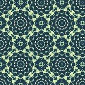 Blue_silhouette_w_lattice-141221_shop_thumb