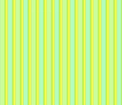 Stripe_1_shop_preview
