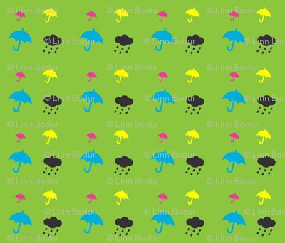 paraplyer-ch-ch-ch