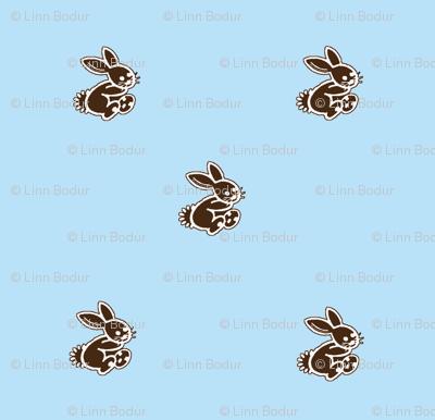 rabbits_blue