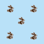 rabbits_blue