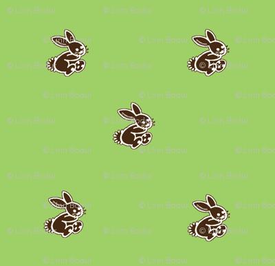 rabbits_green
