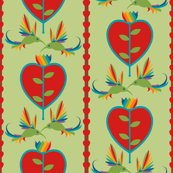 Rrtulipfabric_shop_thumb