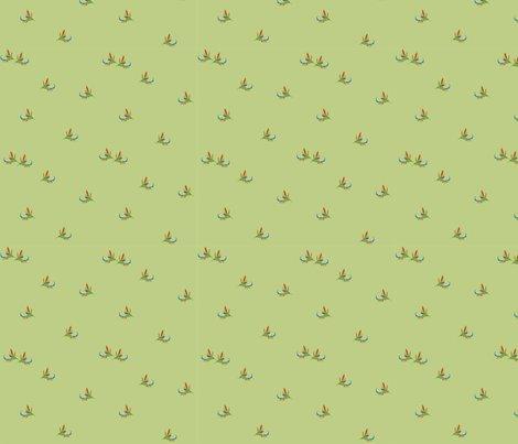 Rhummingbirds_shop_preview