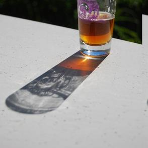 Augusta Brewery
