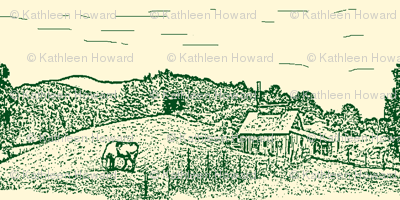 A_sugar_house_and cow_pasture-(001-3)