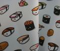 Rrkukubee_sushi_pattern_rgb_comment_76934_thumb