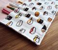 Rrkukubee_sushi_pattern_rgb_comment_9990_thumb
