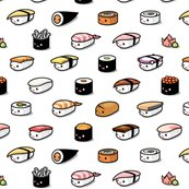Rrkukubee_sushi_pattern_rgb_shop_thumb