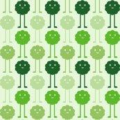 Rtallmonsterrepeat_green_001_smaller_shop_thumb