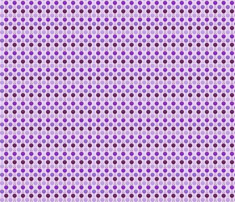 Rrrtallmonsterrepeat_purple_001_smaller_shop_preview
