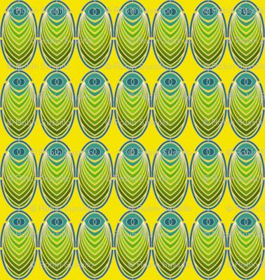 Deco_Beetles