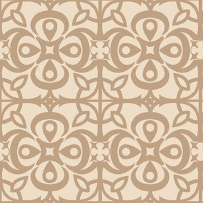 pattern001newbrown