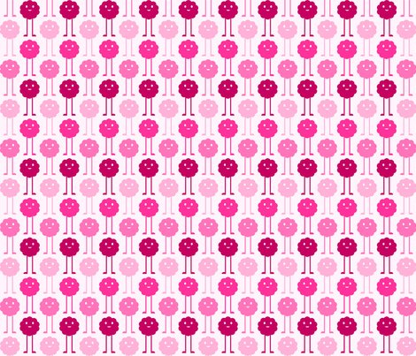 Rrtallmonsterrepeat_pinks_001_shop_preview