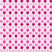 Rrtallmonsterrepeat_pinks_001_shop_thumb